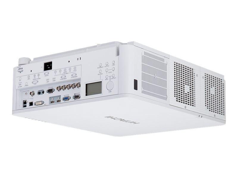 Hitachi Hitachi CP-WU9411