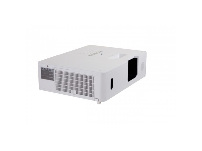 Hitachi Hitachi CP-X5550