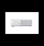 Hitachi Hitachi CP-WX30LWN 3LCD beamer