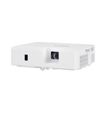 Hitachi Hitachi CP-EX3051WN 3LCD beamer
