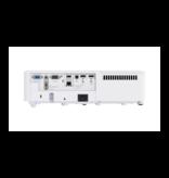 Hitachi Hitachi CP-EX3551WN 3LCD beamer
