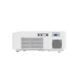 Hitachi Hitachi CP-EW3551WN 3LCD beamer