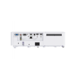 Hitachi Hitachi CP-EW4051WN 3LCD beamer