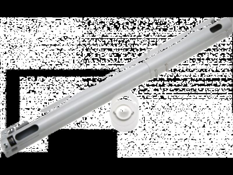 Epson Epson ELPFP14 Plafondbeugel verlengstuk