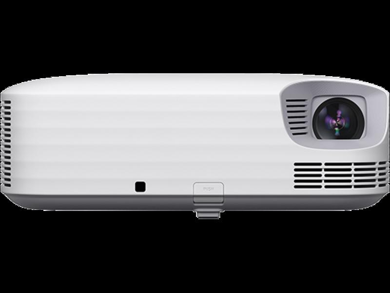 Casio Casio XJ-S400WN Laser LED beamer