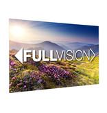 Projecta Projecta FullVision Mat Wit 16:9 projectiescherm