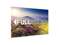 Projecta FullVision HDTV HD Progressive 0.6