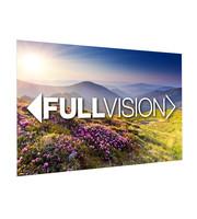 Projecta Projecta FullVision HDTV HD Progressive 0.9
