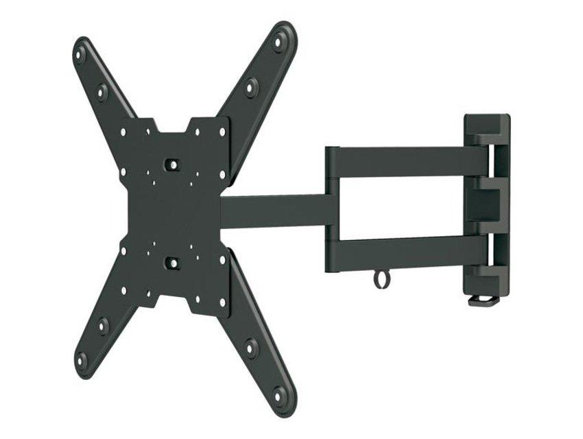 Deltaco ARM-425