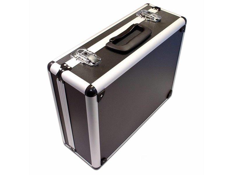 Peaktech Peaktech Aluminium koffer M