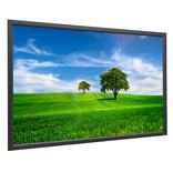 Projecta Projecta HomeScreen vast projectiescherm