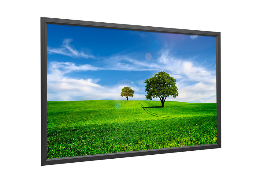Projecta HomeScreen Matwit 16:9