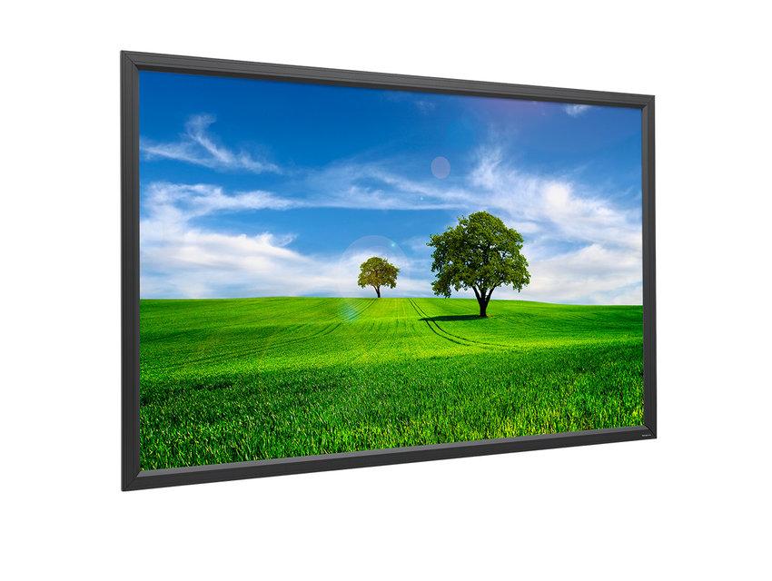 Projecta HomeScreen Matwit 4:3