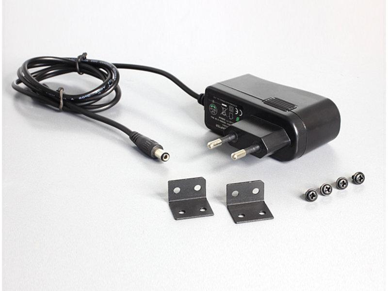DeLOCK DeLOCK 62492 Audio extractor