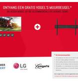 LG LG 70UU640C 70 inch LED Monitor
