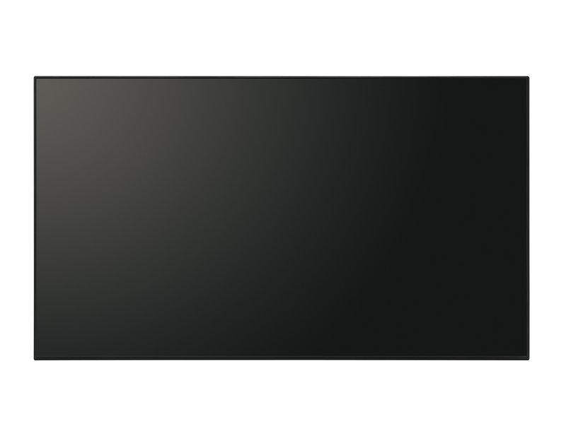 Sharp Sharp PHN 4K public display