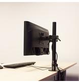 Ewent Ewent EW1510 bureausteun voor 1 LCD