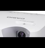 Casio Casio XJ-F211WN Laser-LED beamer