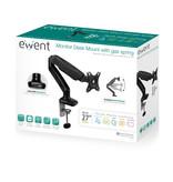 Ewent Ewent EW1515 bureausteun voor 1 LCD met gasveer