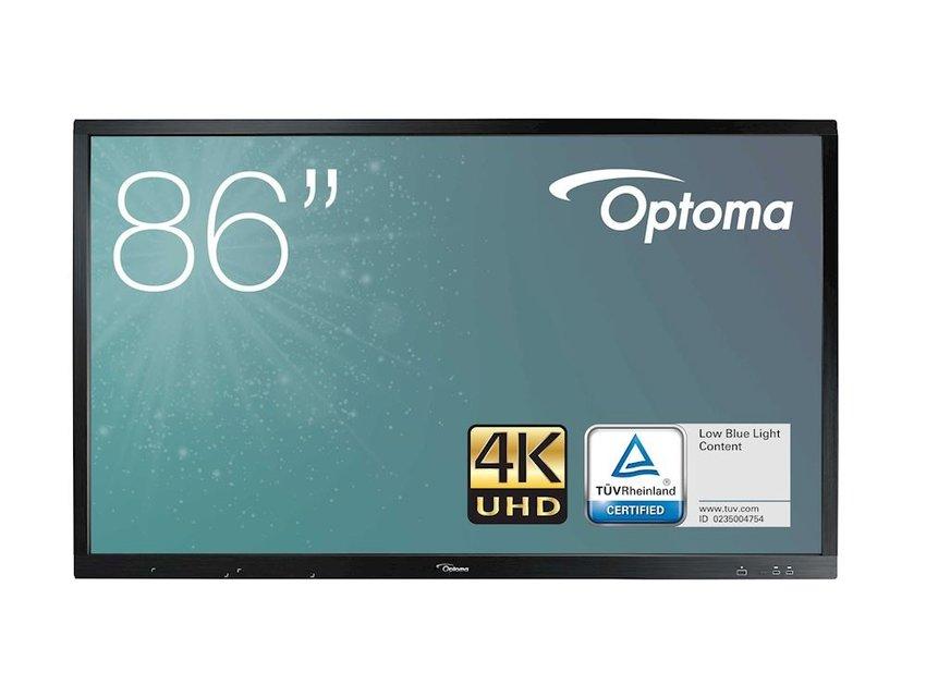 Optoma OP861RKe