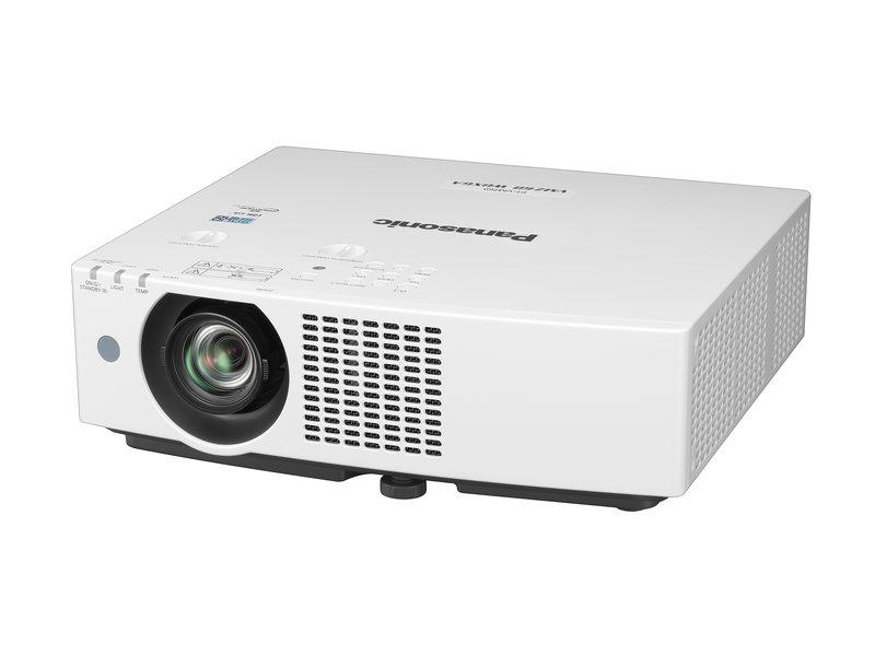 Panasonic Panasonic PT-VMZ60 Laser beamer