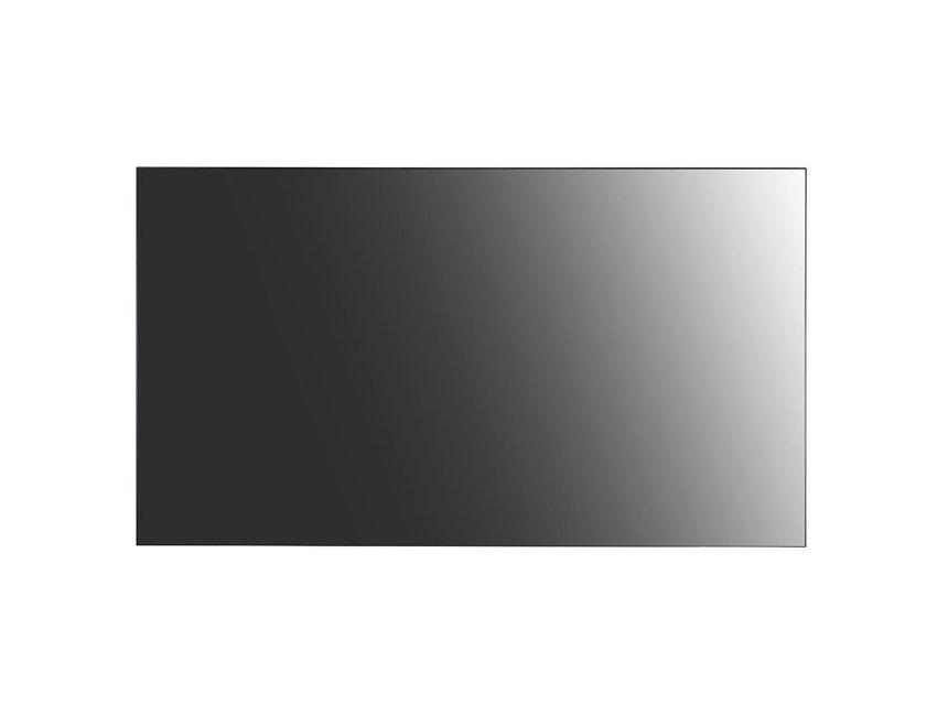 LG 49VL5B display