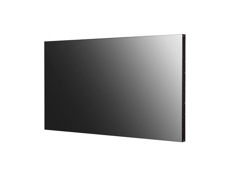 LG LG 49VL5F 49 inch videowall display