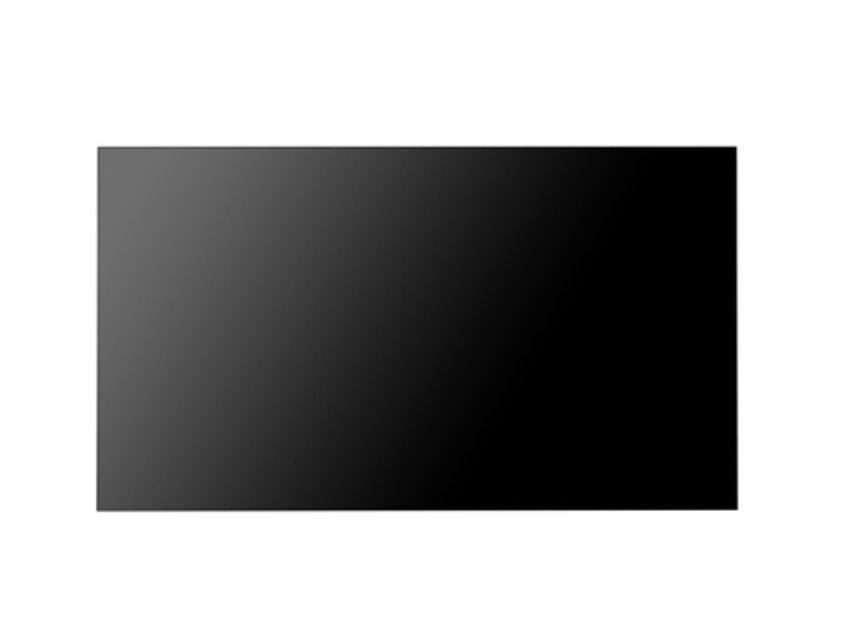 LG 55LV35A display