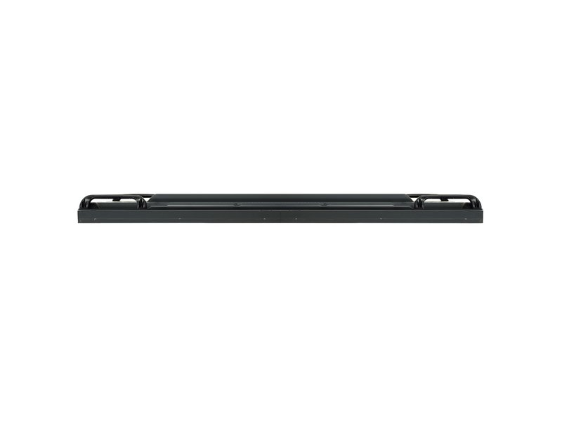 LG LG 49VH7E 49 inch videowall display