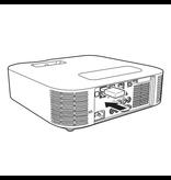 Casio Casio YW-41