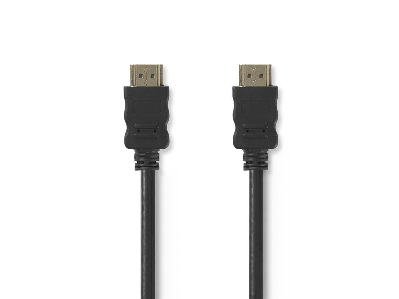 Nedis HDMI kabel 0.5 meter
