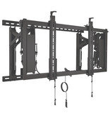 Chief Chief LVS1U ConnexSys Videowall mount