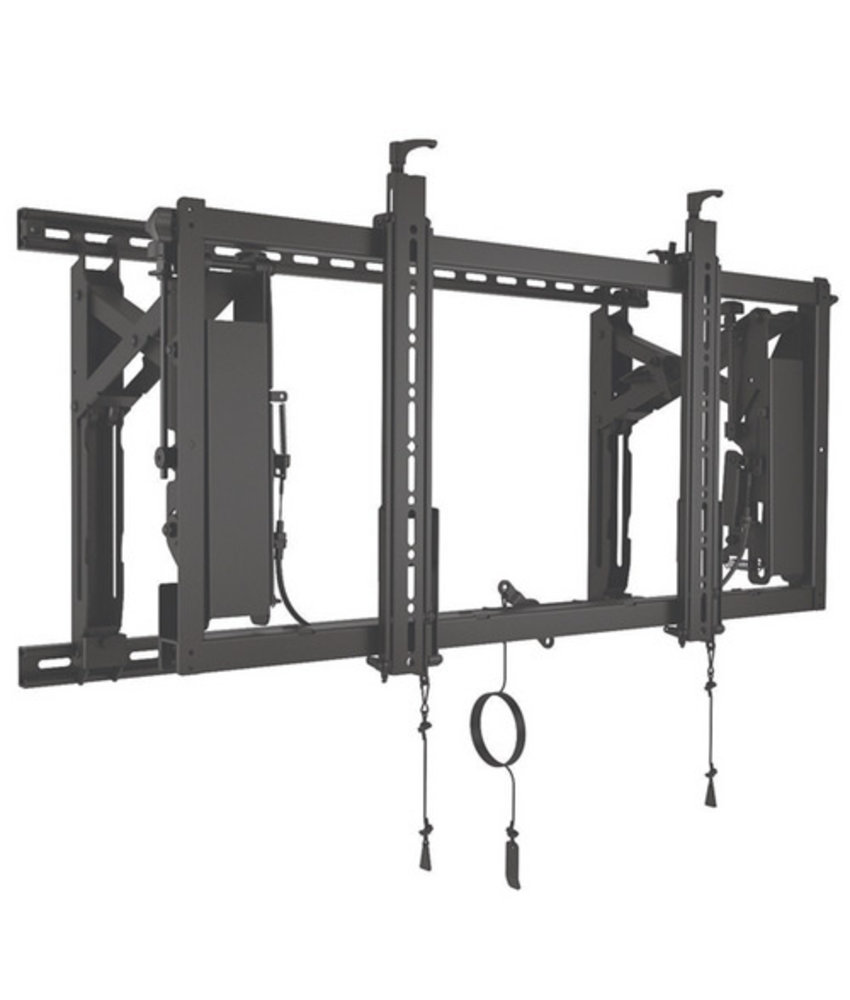 Chief ConnexSys Videowall mount
