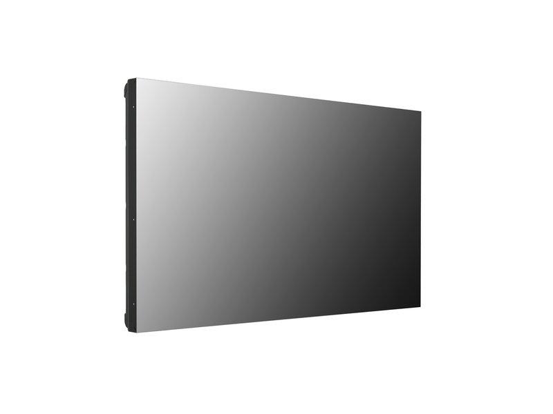 LG Videowall 147 inch diagonaal