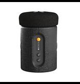 Catchbox Extra losse gooibare microfoon voor publiek bij Catchbox Plus