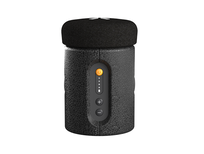 Gooibare microfoon voor Catchbox Plus