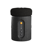 Catchbox Catchbox Gooibare microfoon huren