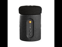 Catchbox Gooibare microfoon huren