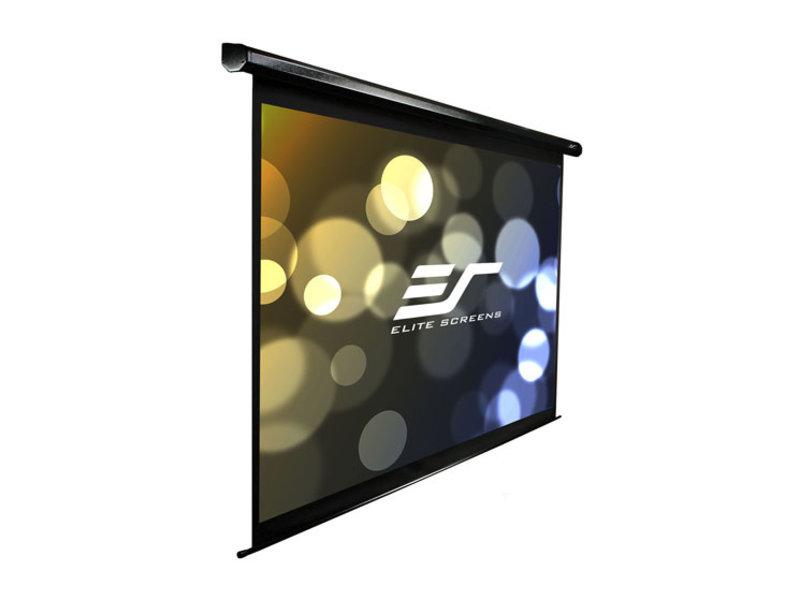 Elite Screens Elite Electric Standard VMAX projectiescherm 16:9