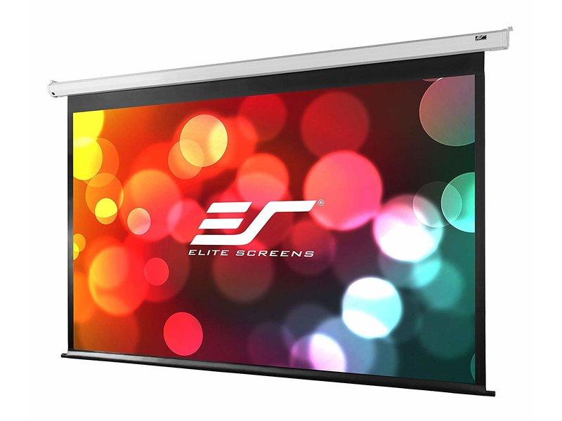 Elite Screens Elite Electric Standard VMAX projectiescherm 16:9 - Copy