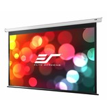 Elite Screens Elite Electric Standard VMAX projectiescherm 4:3