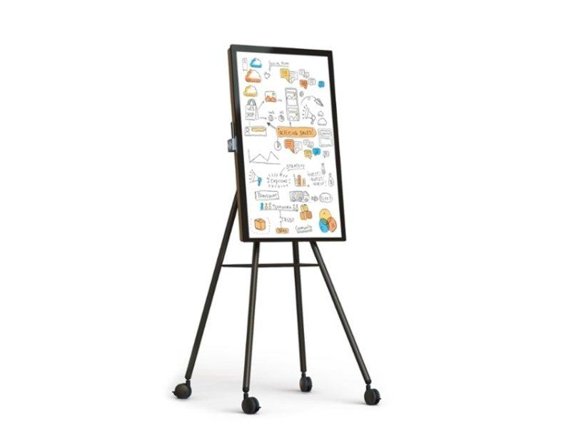 i3 Technologies i3SIXTY 13SIXTY S4300 Digitale Flipchart