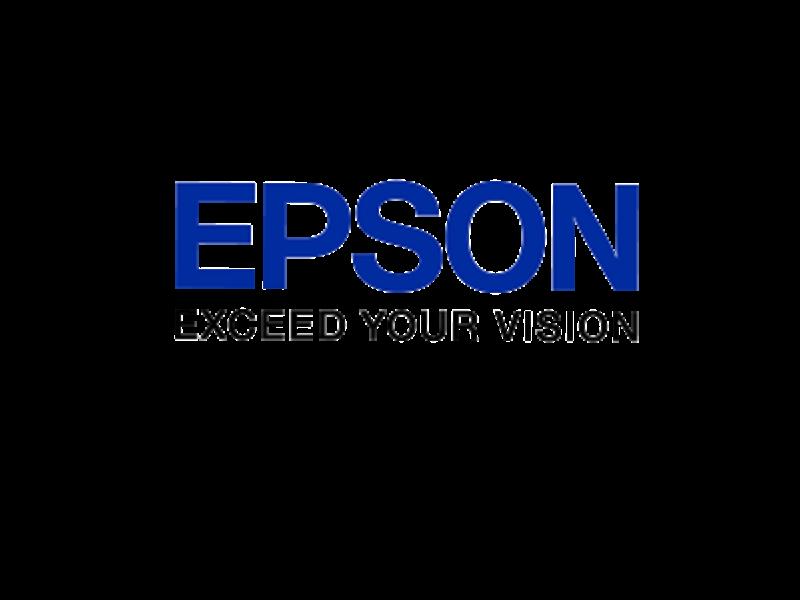Epson Epson EH-TW6700 beamer