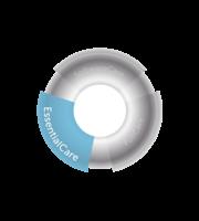 Barco Barco CSE-200+ uitbreiding garantie