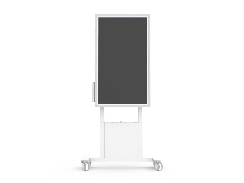 SMS Smart Media Solutions SMS Func Mobile Motorized Flipster