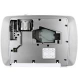 Acer Acer H7550ST Short throw beamer