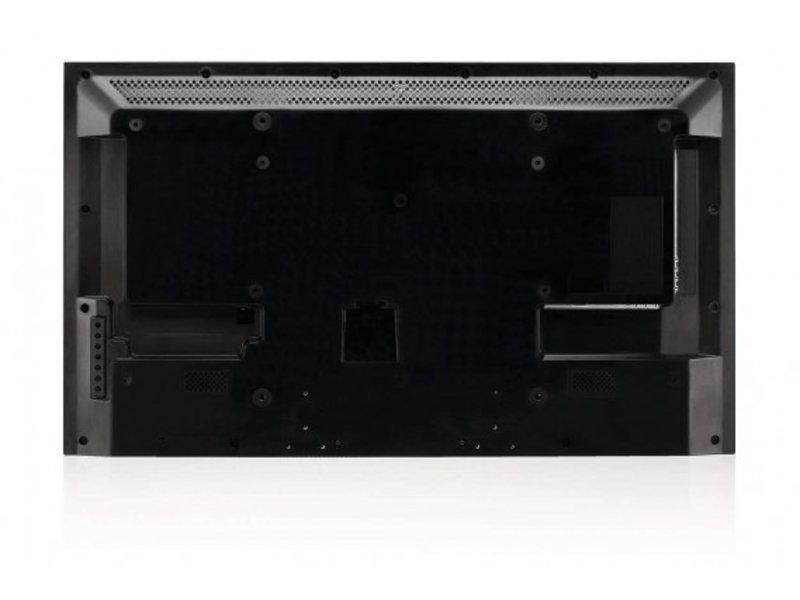 Philips Philips 55BDL3010Q/00 Q-line FHD display