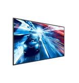 Philips Philips 65BDL3010Q/00 Q-line 4K UHD display