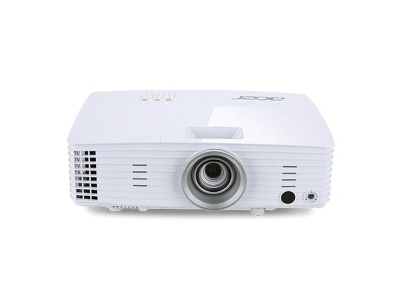 Acer Acer H6521BD Home Cinema beamer
