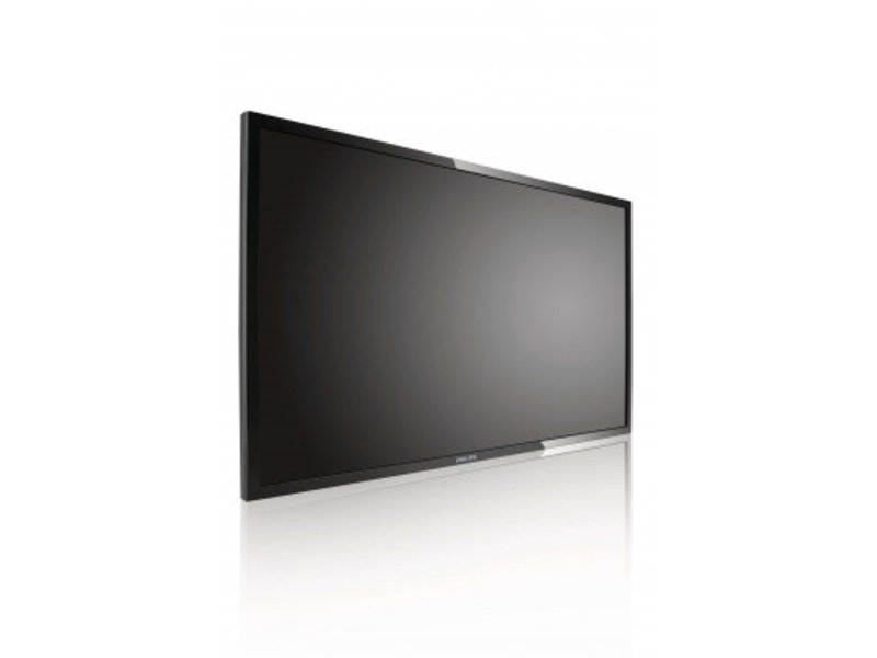 Philips Philips 55BDL5057P/00 P-line FHD display